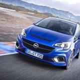 autonet_Opel_Corsa_OPC_2015-03-20_004