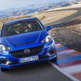 autonet_Opel_Corsa_OPC_2015-03-20_005