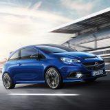 autonet_Opel_Corsa_OPC_2015-03-20_007