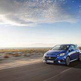 autonet_Opel_Corsa_OPC_2015-03-20_008