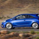 autonet_Opel_Corsa_OPC_2015-03-20_009