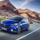 autonet_Opel_Corsa_OPC_2015-03-20_011