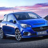 autonet_Opel_Corsa_OPC_2015-03-20_013