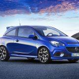 autonet_Opel_Corsa_OPC_2015-03-20_015