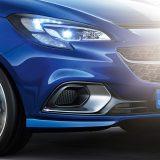 autonet_Opel_Corsa_OPC_2015-03-20_019