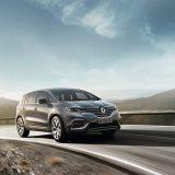 autonet_Renault_Espace_V_2015-03-11_002