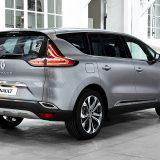 autonet_Renault_Espace_V_2015-03-11_013