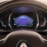 autonet_Renault_Espace_V_2015-03-11_032