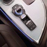 autonet_Renault_Espace_V_2015-03-11_039