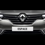autonet_Renault_Espace_V_2015-03-11_050