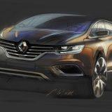 autonet_Renault_Espace_V_2015-03-11_053