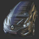autonet_Renault_Espace_V_2015-03-11_055