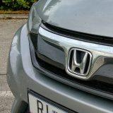 autonet_Honda_Jazz_1.3_i-VTEC_CVT_Elegance_2016-10-26_014