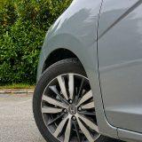 autonet_Honda_Jazz_1.3_i-VTEC_CVT_Elegance_2016-10-26_016