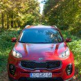 autonet_Kia_Sportage_2.0_CRDi_4WD_EX_Fresh_2016-10-19_013