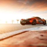 autonet_McLaren_P1_2013-04-26_006