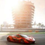 autonet_McLaren_P1_2013-04-26_011
