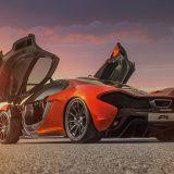 autonet_McLaren_P1_2013-04-26_015