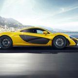 autonet_McLaren_P1_2013-04-26_021
