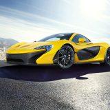 autonet_McLaren_P1_2013-04-26_022