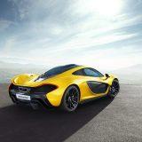 autonet_McLaren_P1_2013-04-26_023