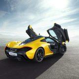 autonet_McLaren_P1_2013-04-26_026