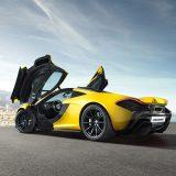 autonet_McLaren_P1_2013-04-26_027