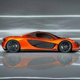 autonet_McLaren_P1_2013-04-26_038