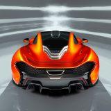 autonet_McLaren_P1_2013-04-26_041