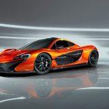autonet_McLaren_P1_2013-04-26_044