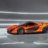autonet_McLaren_P1_2013-04-26_045