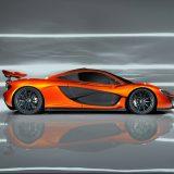 autonet_McLaren_P1_2013-04-26_046