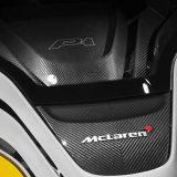 autonet_McLaren_P1_2013-04-26_064
