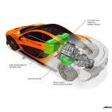 autonet_McLaren_P1_2013-04-26_069