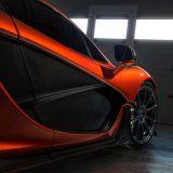 autonet_McLaren_P1_2013-04-26_071