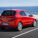 autonet_Opel_Corsa_E_2014-07-09_002