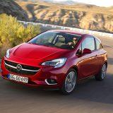 autonet_Opel_Corsa_E_2014-07-09_003