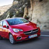 autonet_Opel_Corsa_E_2014-07-09_004