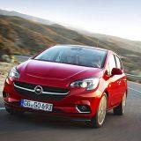 autonet_Opel_Corsa_E_2014-07-09_005