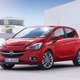 autonet_Opel_Corsa_E_2014-07-09_006