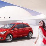 autonet_Opel_Corsa_E_2014-07-09_009