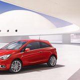 autonet_Opel_Corsa_E_2014-07-09_010