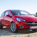 autonet_Opel_Corsa_E_2014-07-09_011