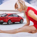 autonet_Opel_Corsa_E_2014-07-09_013