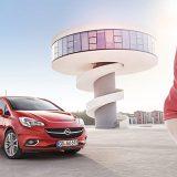 autonet_Opel_Corsa_E_2014-07-09_014