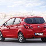 autonet_Opel_Corsa_E_2014-07-09_016