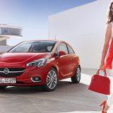 autonet_Opel_Corsa_E_2014-07-09_017