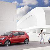 autonet_Opel_Corsa_E_2014-07-09_018