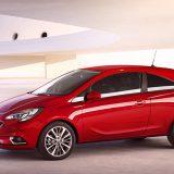 autonet_Opel_Corsa_E_2014-07-09_019