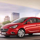 autonet_Opel_Corsa_E_2014-07-09_020
